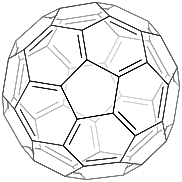 Fullerene