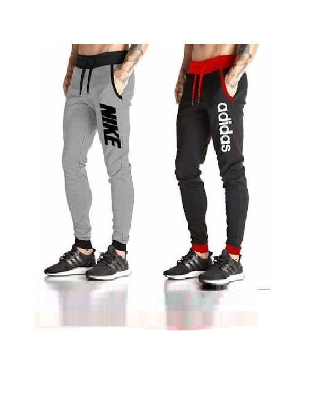 Cloths online