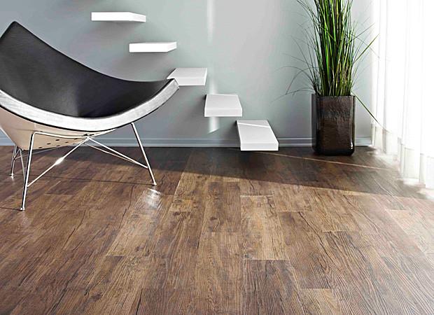 HDB Floors