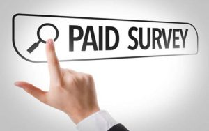 Paid Survey Audits - What Would it be a good idea for you to Search For?