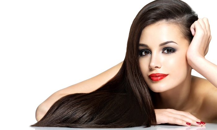 Utilizing Hair Growth Pills