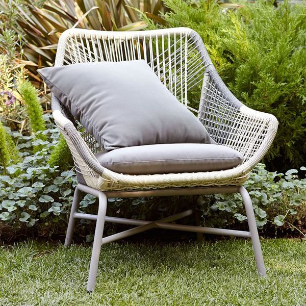 chair goods